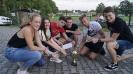 Bravo Cup & Sommerfest_60