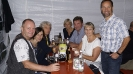 Bravo Cup & Sommerfest
