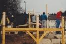 Bau Tennisheim 1993_12