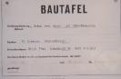 Bau Tennisheim 1993_6