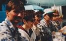 BMW Open 1992-1996_11