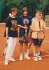 Schnuppertennis 1995_1