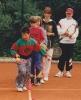 Schnuppertennis 1995_3
