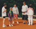 Schnuppertennis 1995_4