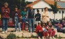 Schnuppertennis 1995_5