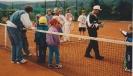 Schnuppertennis 1995_6