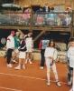 Schnuppertennis 1995_7