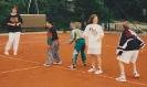 Schnuppertennis 1995_8