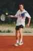 1995_11